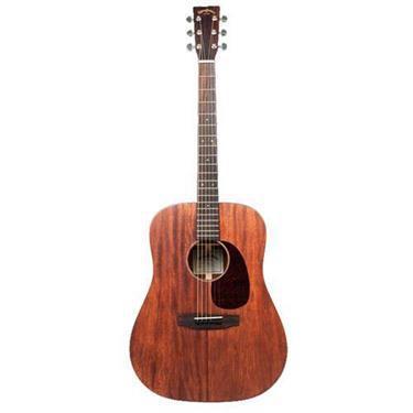 Гитара акустическая Sigma DM-15