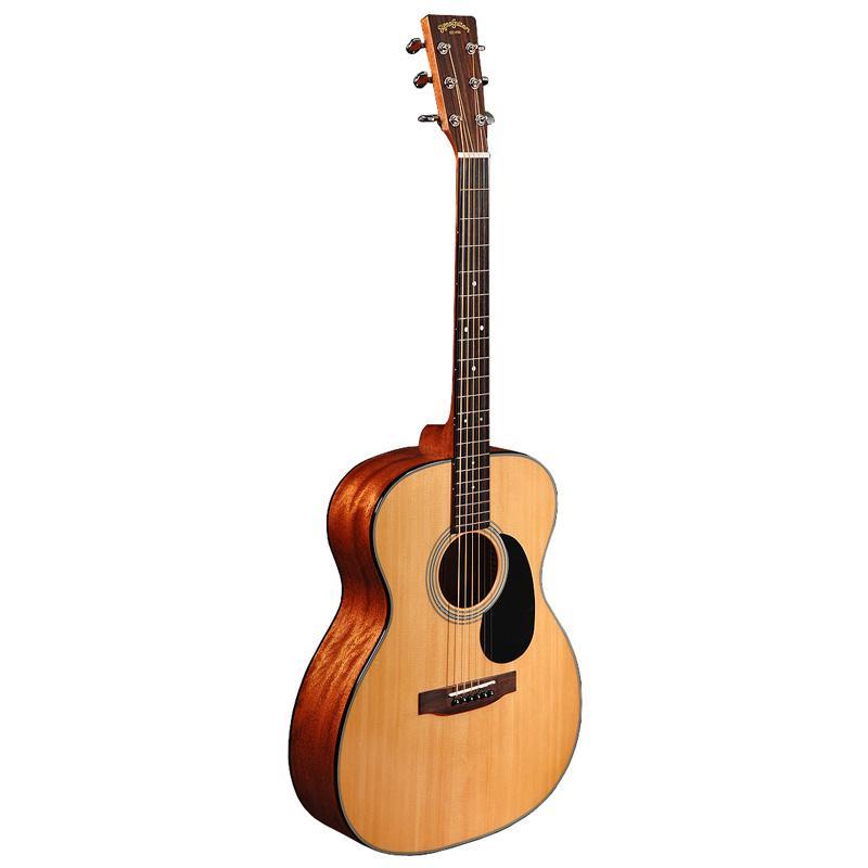 Гитара акустическая Sigma 000M-1ST