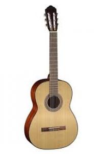 Гитара классическая акустическая Cort AC-100