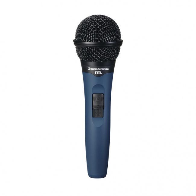 Микрофон Audio-Technika MB1k