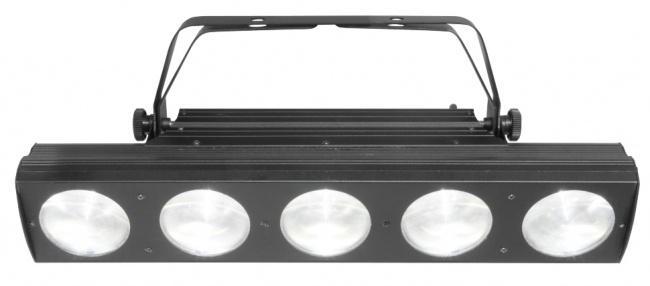 Классическое световое оборудование Chauvet Beam Bar