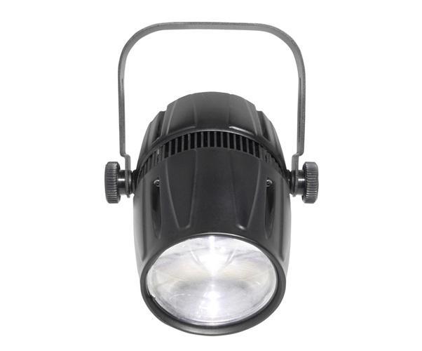 Классическое световое оборудование Chauvet Beam Shot