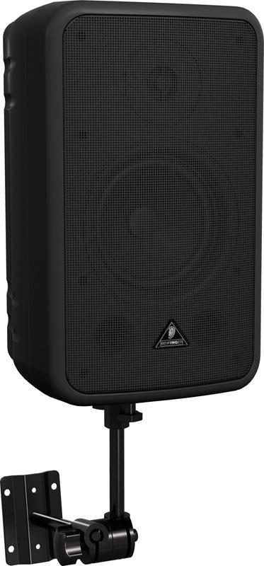 Behringer Business Environment Speaker System CE500A-BK - акустическая система