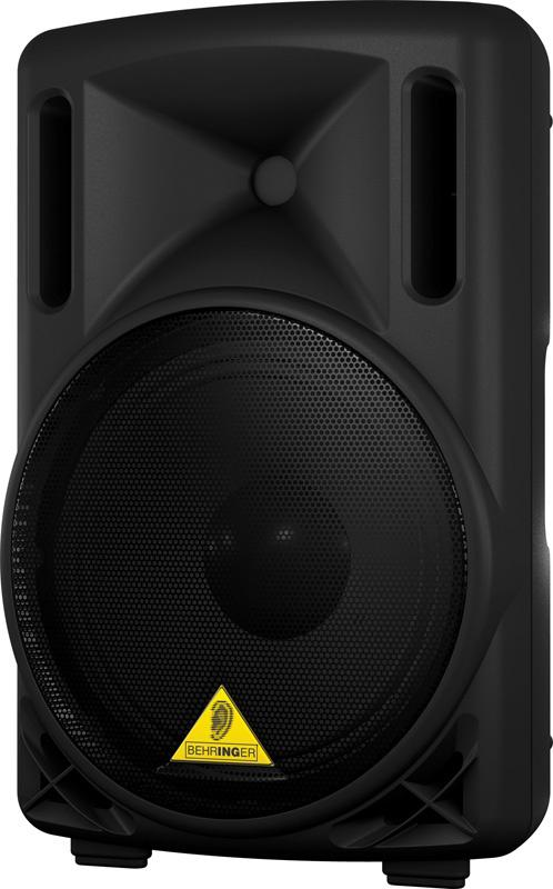 Behringer Eurolive B210D - Активная акустическая система