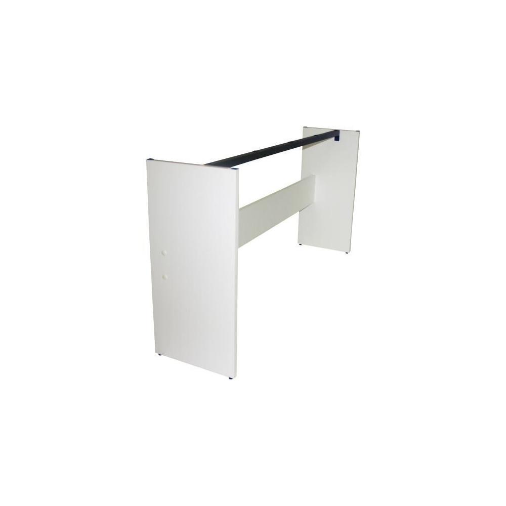 Оригинальная деревянная стойка для цифрового пианино Casio CS 67we