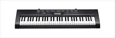 Синтезатор Casio CTK -1150