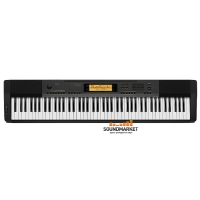 Цифровое фортепиано Casio CDP-230bk
