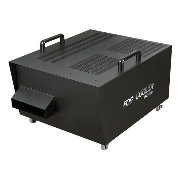 Дым машина Antari DNG-100