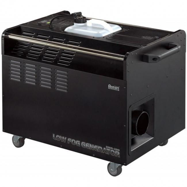 Дым машина Antari DNG-200