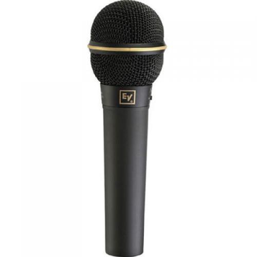 Electro-Voice N/D 367S Кардиодный вокальный женский микрофон