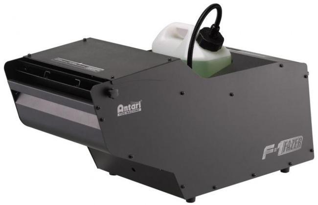 Дым машина Antari F-1 Fazer