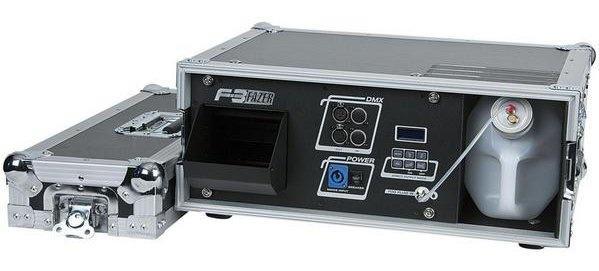 Дым машина Antari F-3 Fazer