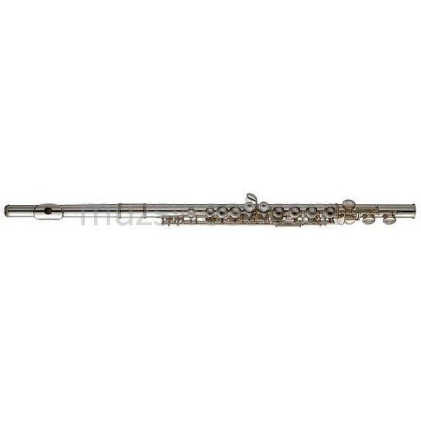 Флейта Yamaha YFL-211