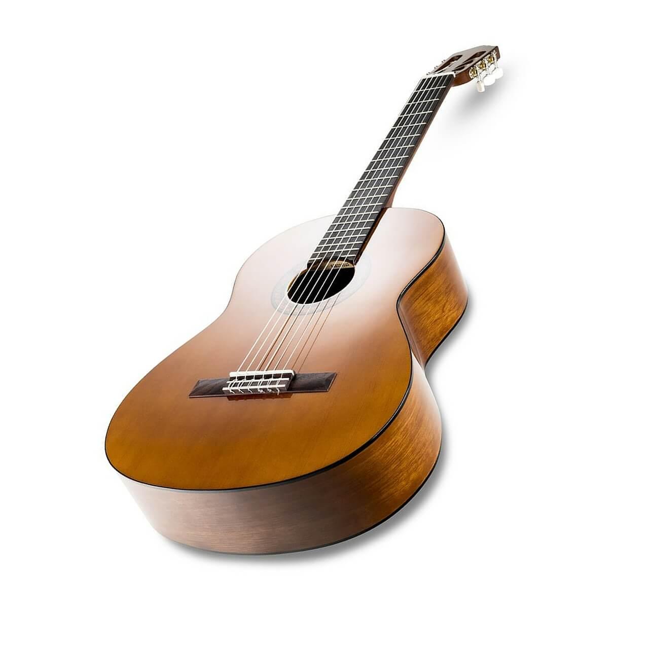 Гитара классическая Yamaha C40