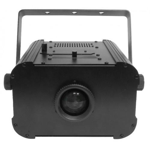 Классическое световое оборудование Chauvet Gobo Shot 50W IRC
