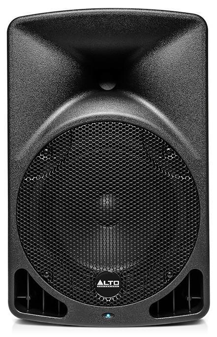 2-полосная акустическая система AltoTX8