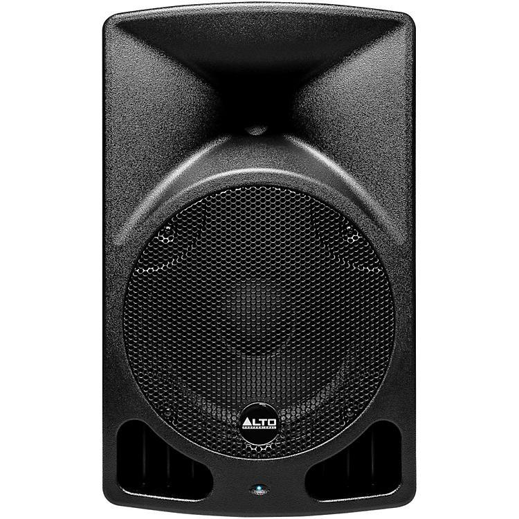 2-полосная акустическая система Alto TX10
