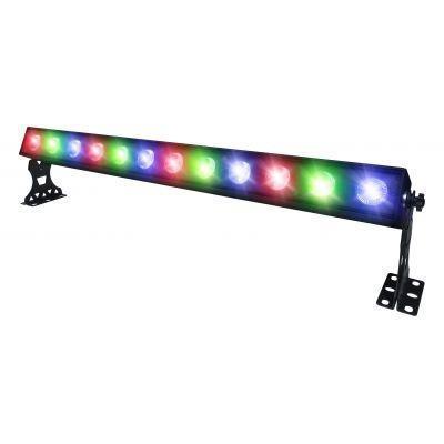 Классическое световое оборудование KAM K-Strip12