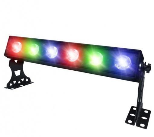 Классическое световое оборудование KAM K-Strip6