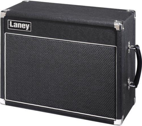 LANEY GS112VE гитарный кабинет