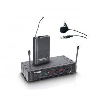 Радиосистема LD Systems ECO 16 BPL LDWSECO16BPL