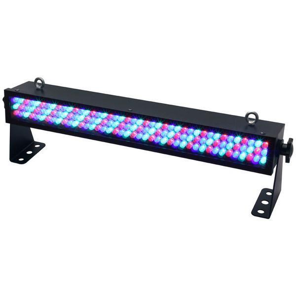 Классическое световое оборудование KAM LED Liteobar 126