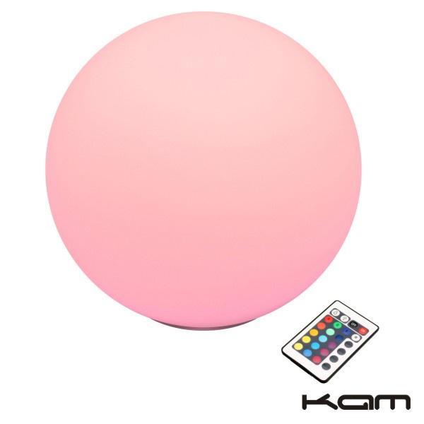 Классическое световое оборудование KAM LED Moonlite 22