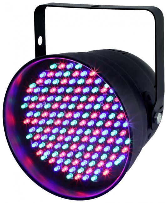 Классическое световое оборудование KAM LED Par56 V2