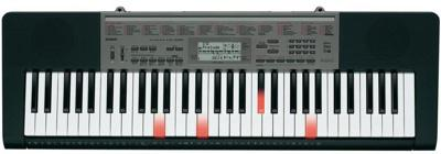 Синтезатор Casio LK-240