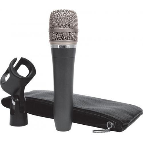 M-Audio Aries Вокальный конденсаторный микрофон