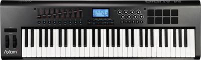 Midi клавиатура M-Audio Axiom Mark II 61
