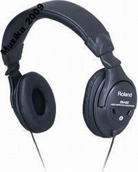 Наушники Roland RH-50