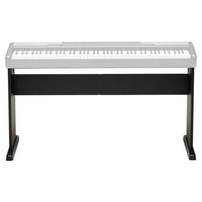 Оригинальная деревянная стойка для цифрового пианино CASIO CS 44