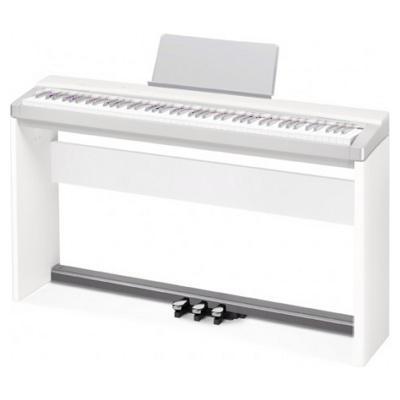 Панель педалей для цифрового пианино SP-32