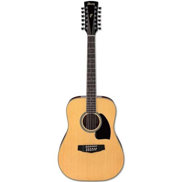 Гитара акустическая IBANEZ PF1512-NT