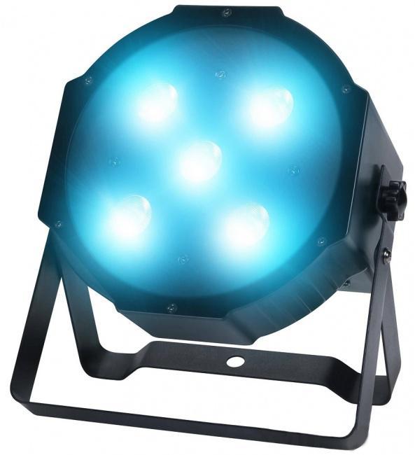Классическое световое оборудование KAM Powercan15W