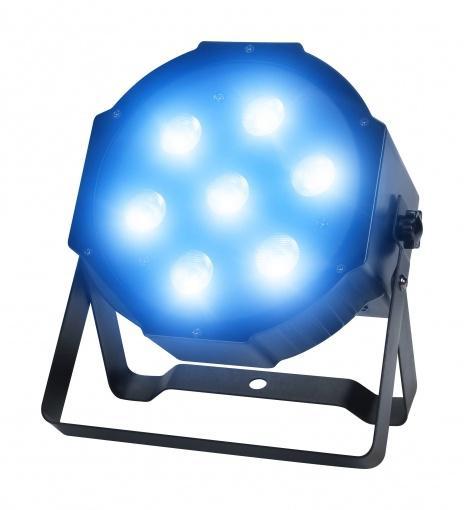Классическое световое оборудование KAM Powercan70W