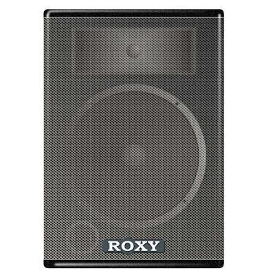 Roxy SR1221P - Профессиональная Акустическая Система