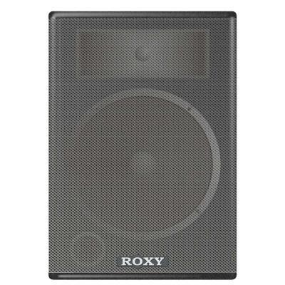 Roxy SR1521P - Профессиональная Акустическая Система
