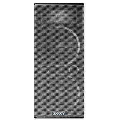 Roxy SR1522 - Профессиональная Акустическая Система