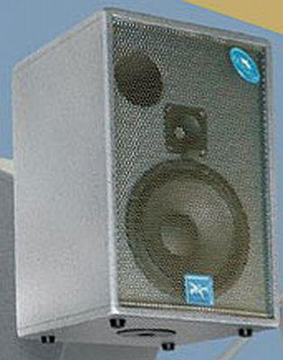 SB-Audio (Eminence) ALPHA 3210