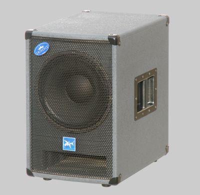 SB-Audio (Eminence) Delta 3112-P