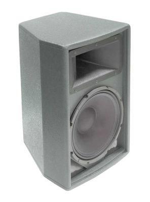 SB-Audio (Eminence) Delta 3212