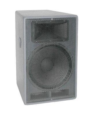 SB-Audio (Eminence) Delta 4215-4, 4215-8