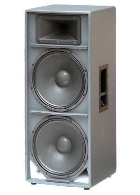 SB-Audio (Eminence) Gamma 4225
