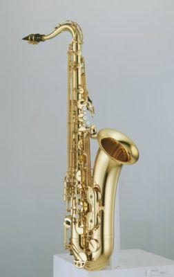 Тенор Саксофон Yamaha YTS-475