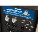 2-х полосная акустическая система Alto TS115W