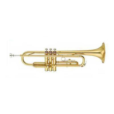 Труба Yamaha YTR-1335E
