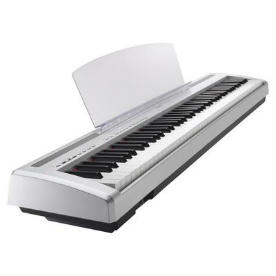 Цифровое пианино Yamaha P95 (фортепиано цифровое)
