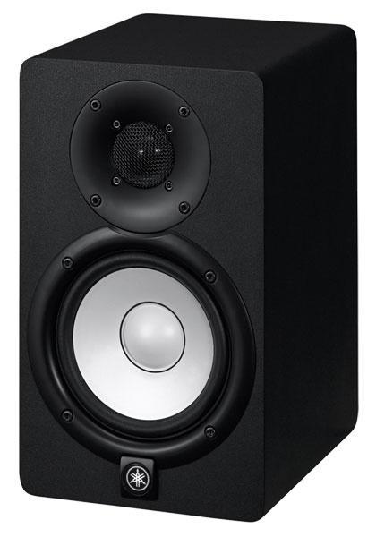 Yamaha HS5 Мониторная Акустическая Система